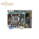 Factory Customization Intel Tb85 16gb Ddr3 Lga 1150 Pci-E 3.0 Sata Desktop Gaming Motherboard