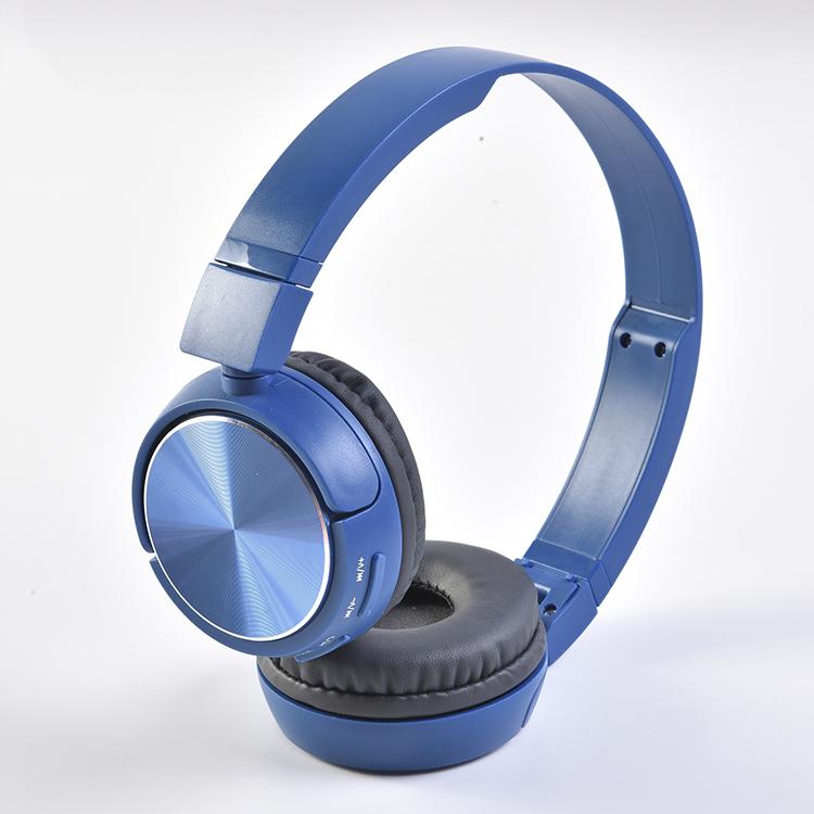 factory direct supply OEM bluetooths headphone wireless headphone earphones for jbl sony headphone