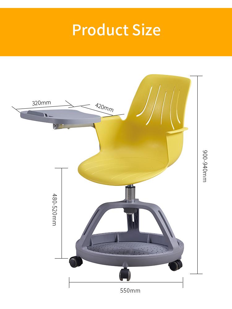 Se la escuela muebles para venta de sillas y mesas-usado-escuela-muebles para la venta la silla para niños madera + metal
