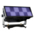 ip65 waterproof light fixture 1728*0.5w rgbw led disco bar lighting high quality strobe light with dmx for outdoor stage