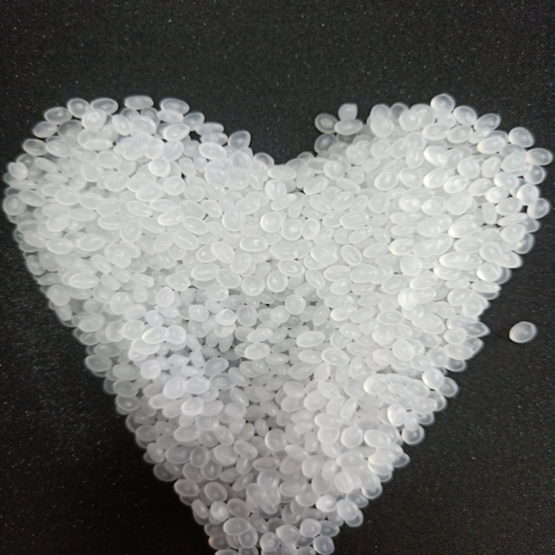 <strong>PP</strong> F401 plastic granules/<strong>PP</strong> T-30S PPH-T03 raffia grade granules/ <strong>PP</strong> polypropylene RESIN in stock