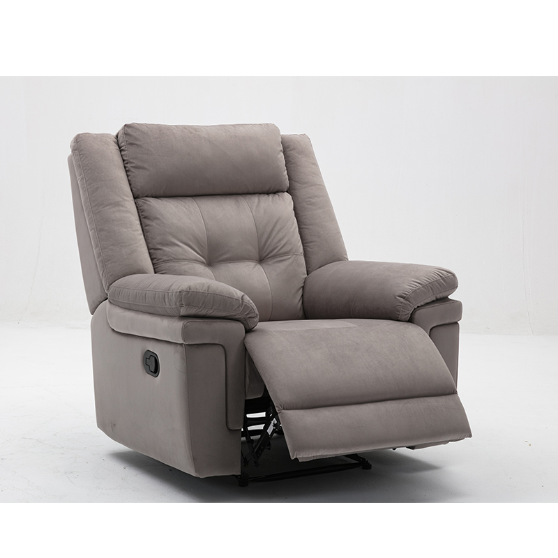 mejor silla reclinable