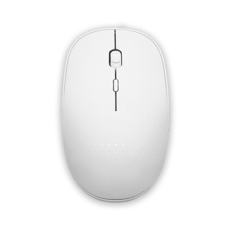 PC 2.4ghz optical <strong>wireless</strong> rechargeable <strong>mouse</strong> with CE