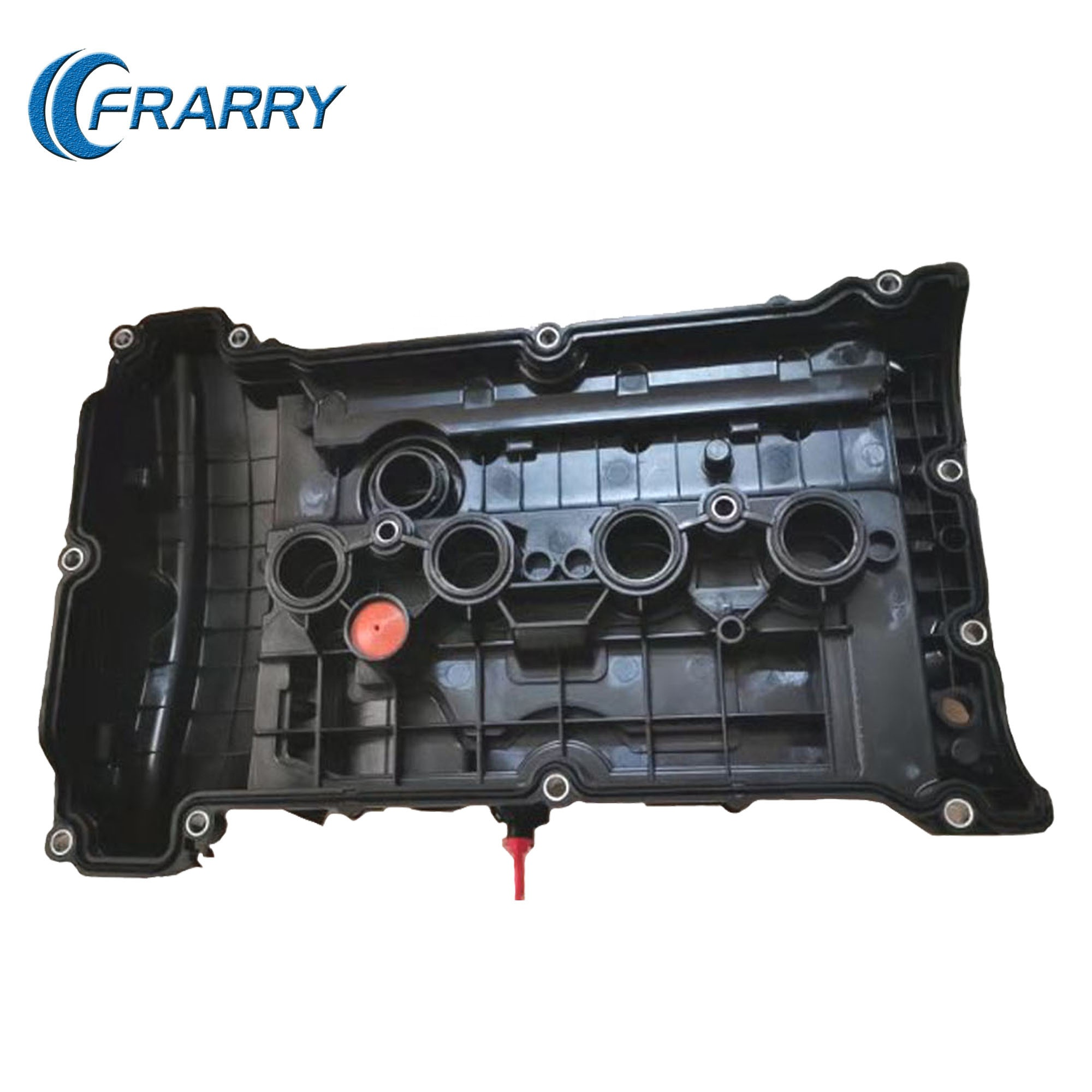 Valve Cover 11127646555  For N14 ENGINE  R55 R56 R57 R58 R59 -Frarry