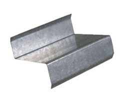 Factory price steel h bar hot rolled steel h beams