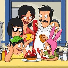 开心汉堡店第十季