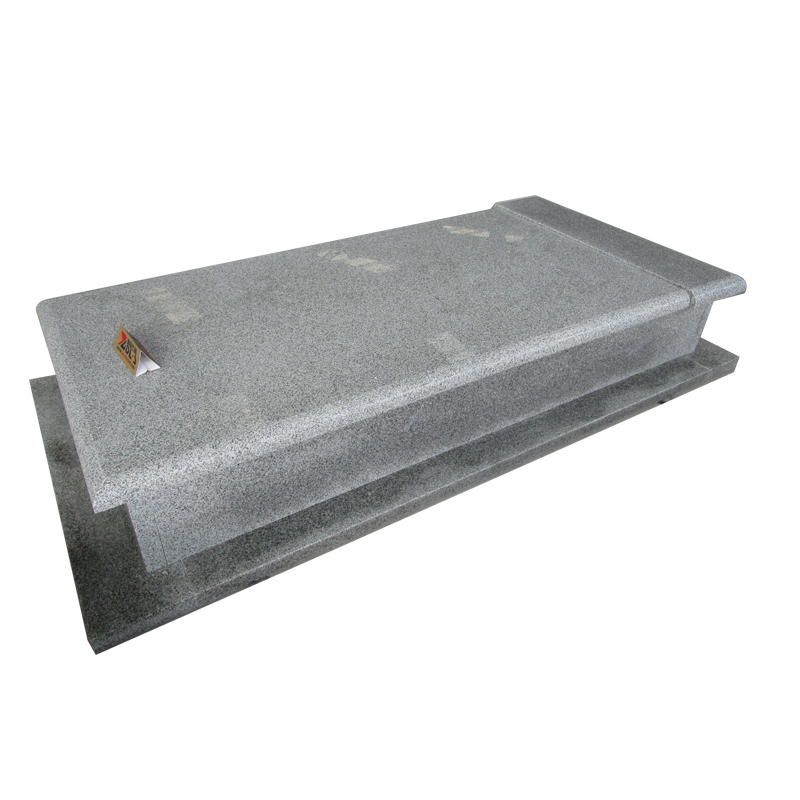 marble tombstone prices