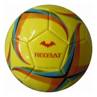 Soccer Football Soccer Ball Football Promotion Soccer Ball Inflated Football Size 5