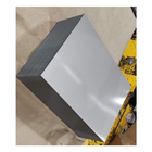 Coil Stainless Material Plate Steel Sheet Prices Galvanized Steel Coil