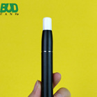 China Distributor Vape 0.5Ml Tank 510 Cbd Vape Kit Cartridges