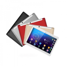 Bulk All'ingrosso 10.1 Pollici 4G Android Tablet 2560*1600 64-bit deca-core Android OS 6.0 -7.0-8.0-8.1 4G Tablet