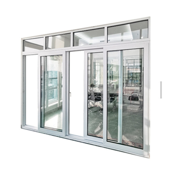 Pola Busana Harga Pvc Upvc Sliding Window Sederhana Besi Teralis