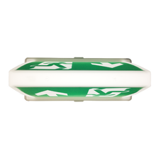 LED Lithium Oval Hotel <span class=keywords><strong>India</strong></span> Emergency Light