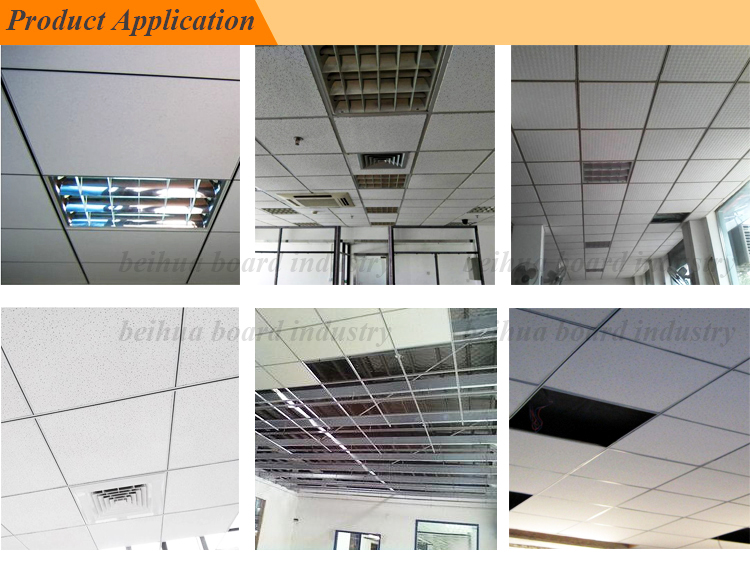 Ceiling Designs For Office Acoustic Ceiling Malaysia Suppliers