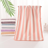 face towel,12 Pieces, Customized color