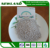 China Factory Magnesium Oxide