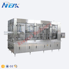 Automatic Filling Machines Automaticautomatic Full Automatic Fruit Lime Juice Drink Bulking Complete Concentrate Production Filling Machines Line