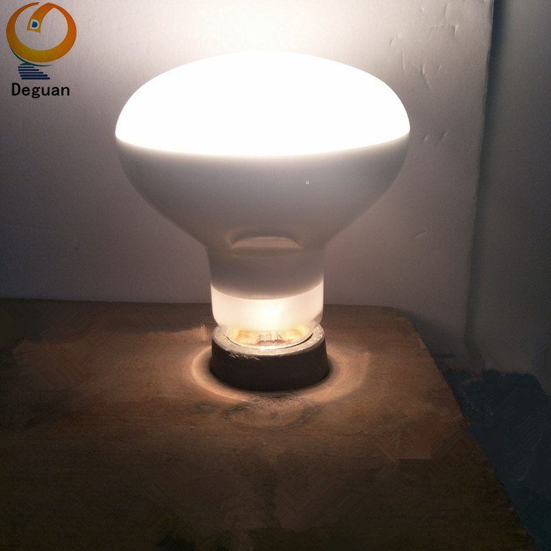 China products R80 Reflector incandescent bulb 100v 100w for holiday decoration