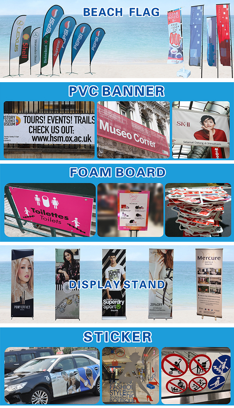 Hot sale laminated backlit film light box
