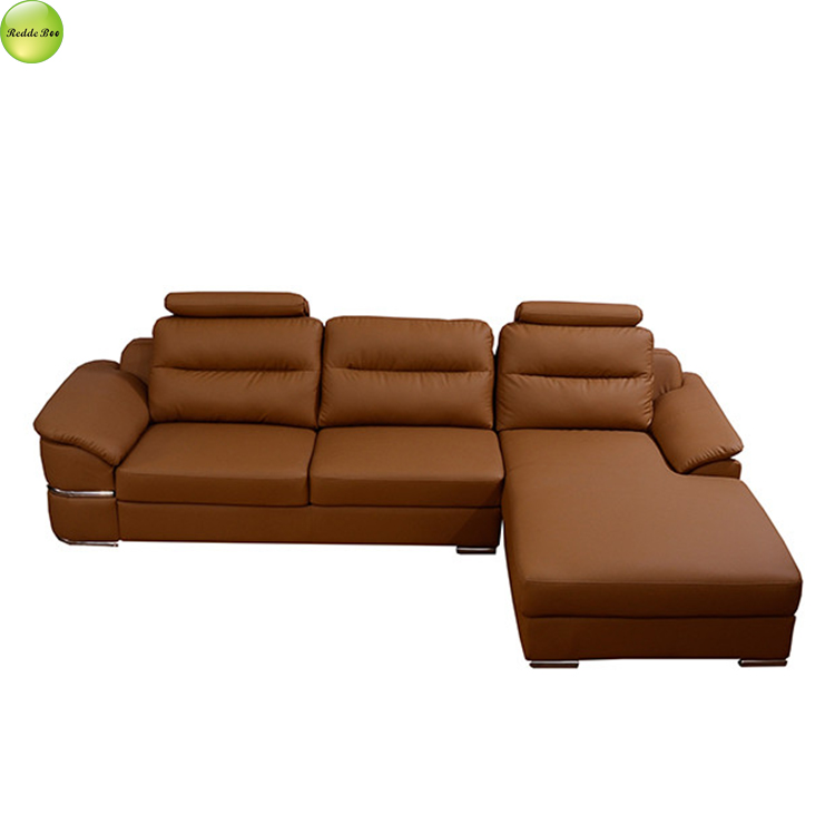 Sectional Sofa Furniture