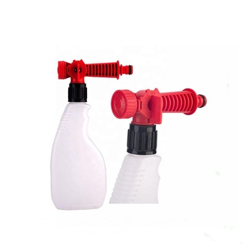 KB-080020 pesticide spray guns battery chemical sprayer
