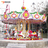 /product-detail/beston-amusement-park-used-commercial-carousel-horses-luxury-merry-go-round-with-music-boxes-62250713380.html