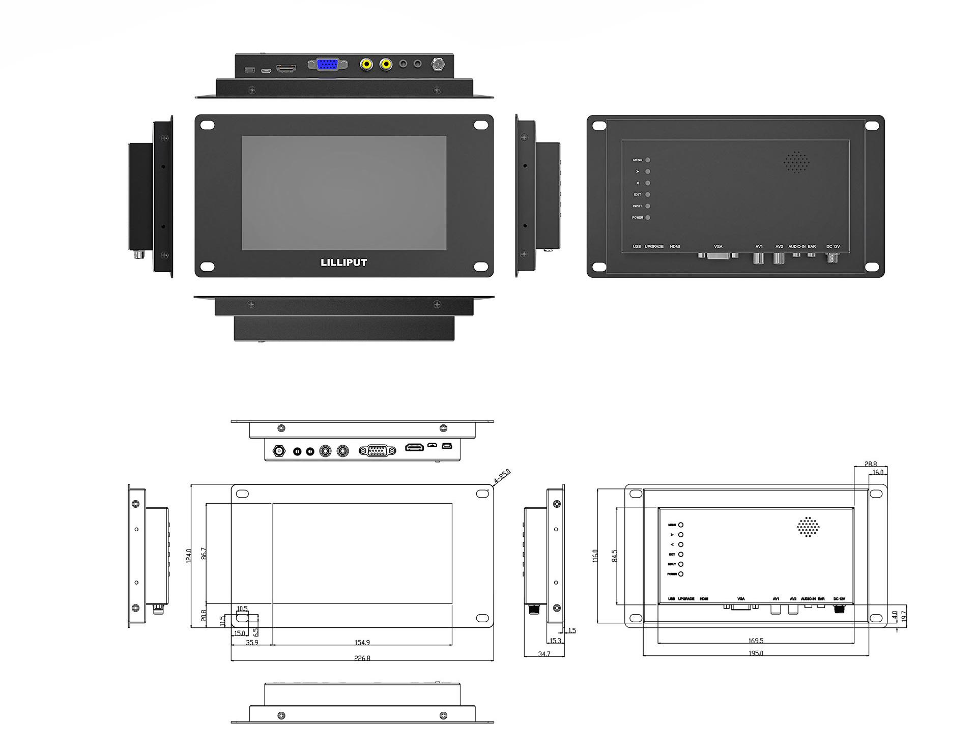 TK700 (5).jpg
