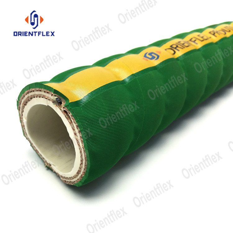 upe high pressure solvent sulfuric acid hose chemical hose hoses and fittings