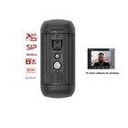 Beward ip intercom door camera video door phone