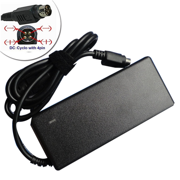 AC Adapter Works with FSP FSP150-AAAN1 9NA1501719 9NA1501700 Switching Power Supply PSU