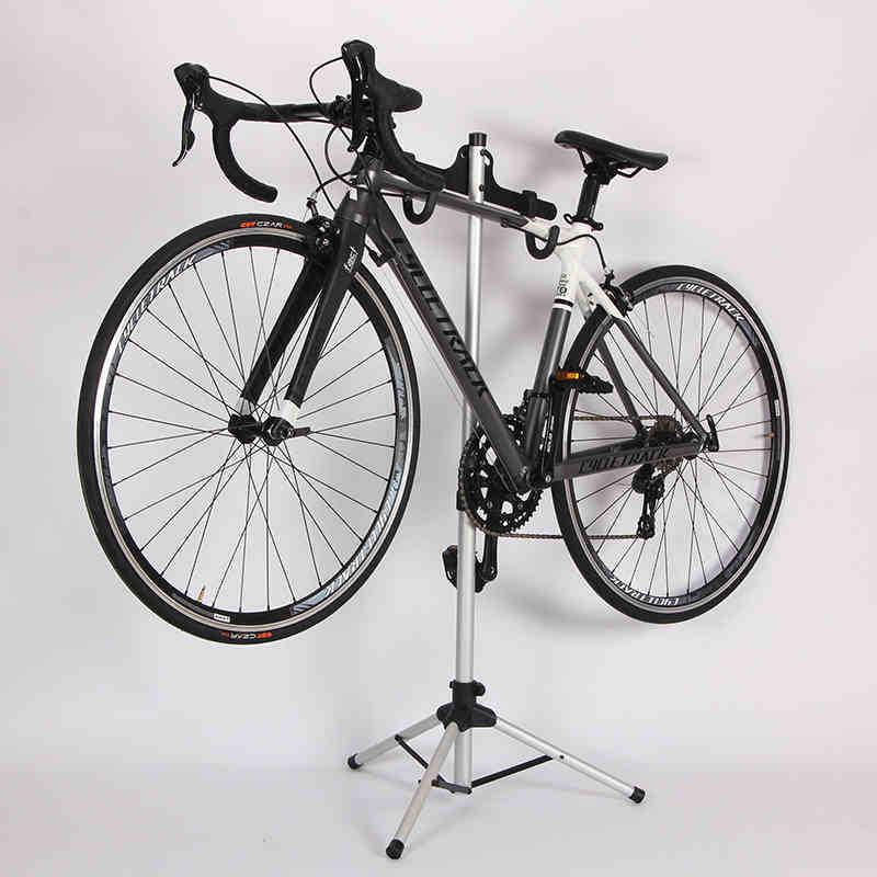 Новый дизайн велосипед Ремонт Стенд дропшиппинг OEM