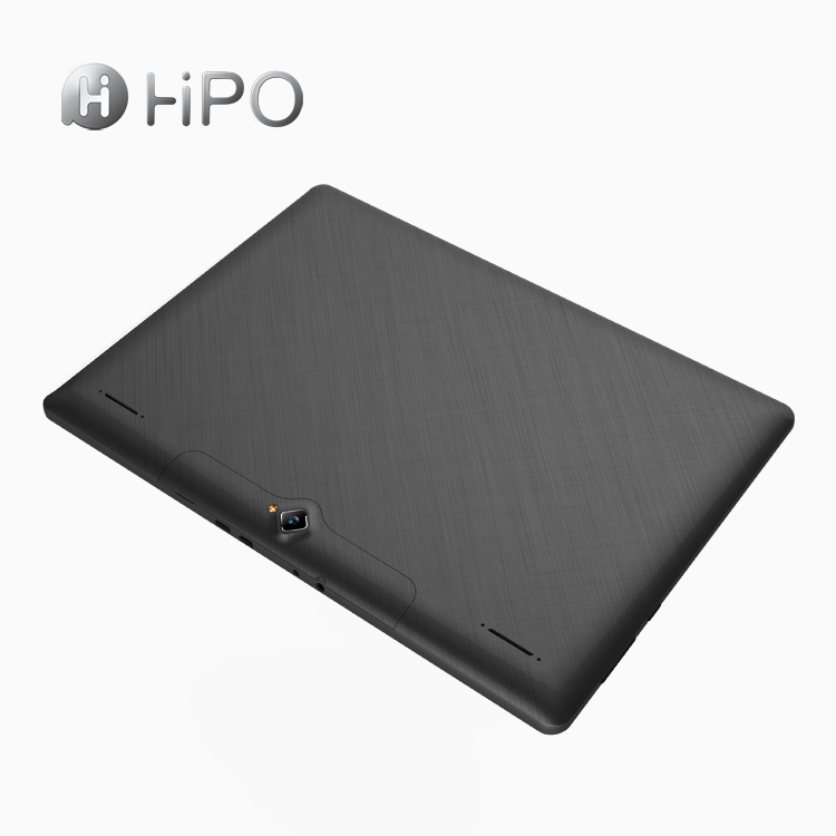 Hipo Top Quality Best Selling 10 Inch Cheap Smart Android Tablets MTK 8783 Octa-core Mali-T720MP3