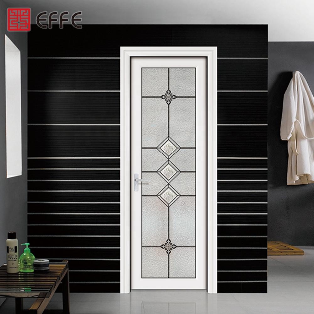 Porte De Chambre Avec Vitre grossiste porte intérieure avec vitre-acheter les meilleurs