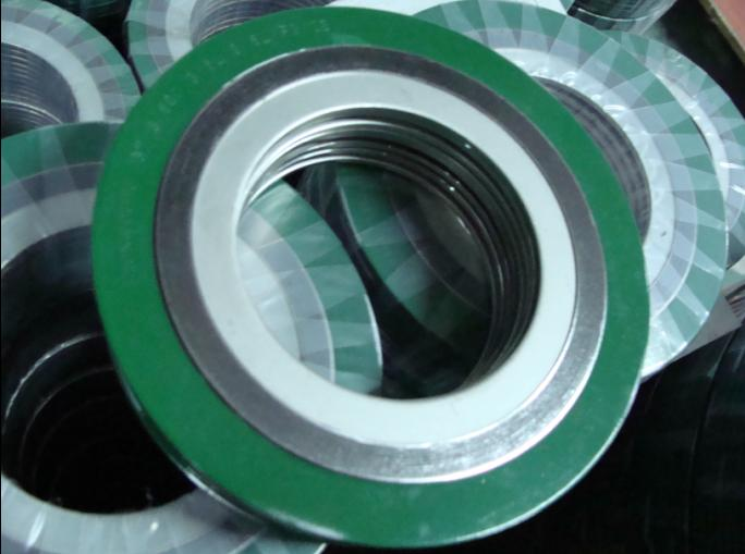 Hot selling gasket seal flat with factory prices