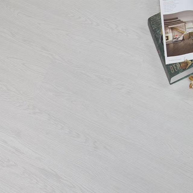 SPC engineered flooring wood vinyl laminate other home decor nordic luxury anti-uv decoration cheap price Click Tile lock new