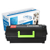 /product-detail/compatible-toner-cartridge-for-lexmark-ms710-ms711-ms810-ms811-ms812-60761031743.html