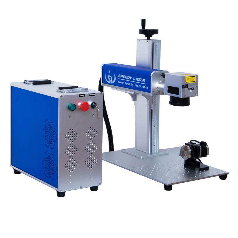 jewelry laser engraving machine,1 Set