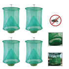 Green Family Green Green Fly Trap Cage For Out Door Family Farms Park Restaurants
