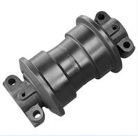 Construction machine pc200 track roller For Excavator Parts