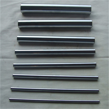 Stainless steel rod/stainless steel bar different sizes SS solid round bar