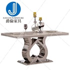 Chinese factory high quality home furniture dining table home dining table lovers table