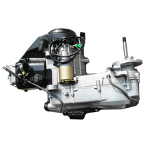 <span class=keywords><strong>GY6</strong></span> <span class=keywords><strong>150CC</strong></span> 4 Water-Cooled Montagem Do <span class=keywords><strong>Motor</strong></span> Scooter Acidente Vascular Cerebral