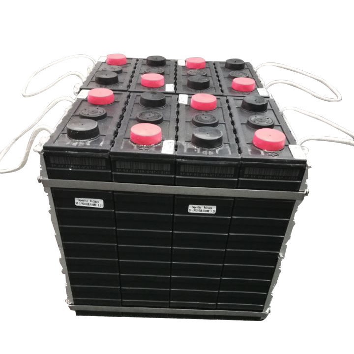 High Capacity LiFePO4 Phosphate Lithium ion Battery 12V200Ah lifepo4 battery pack
