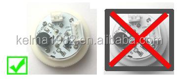 Кнопка для лифта, кнопка для лифта LG, модель ZL-24