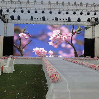 Hot selling china factory price 3 years warranty outdoor led display p10 sell waterproof p25 product