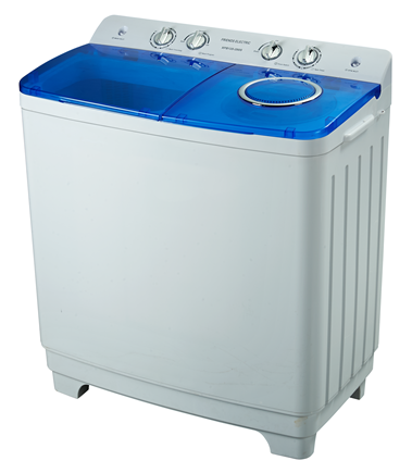 Twin tub <strong>washing</strong> <strong>machine</strong> 12kg