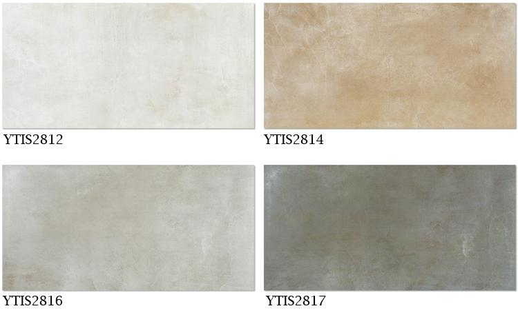 Overland ceramic tiles price square meter