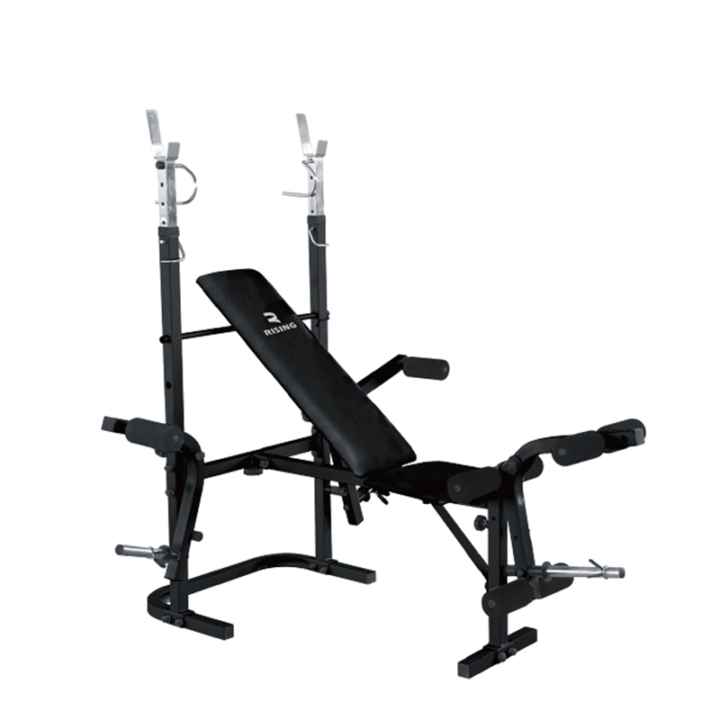Good Price Multifunctional Weight Lifting Benches For Sale
