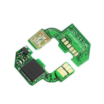 Toner Cartridge Chip / Reset Chip For Hp Laserjet 87a Cf287a M506dn M506n  M506xmfp M527z M527f M527dn - Buy Toner Cartridge Chip,Chip,Toner Chip