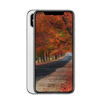 High quality USA Unlock for Wholesale Original Used Brand phone XS MAX 256GB factory cell phones